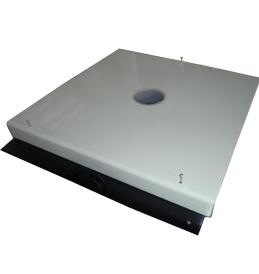 CAS系列桌上型隔振平台