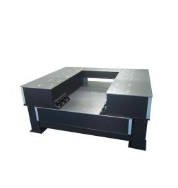 昆山Special platform